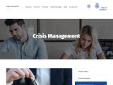 Crisis Management & Communications Agency | Mavcommgroup