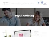 Digital Marketing Agency & Company in Mumbai Delhi | Mavcommgroup