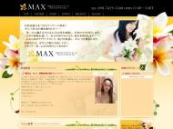 http://www.max-esthe.com/