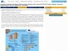 Global Liquefied Petroleum Gas Market