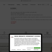 Maximuscle Student Discount