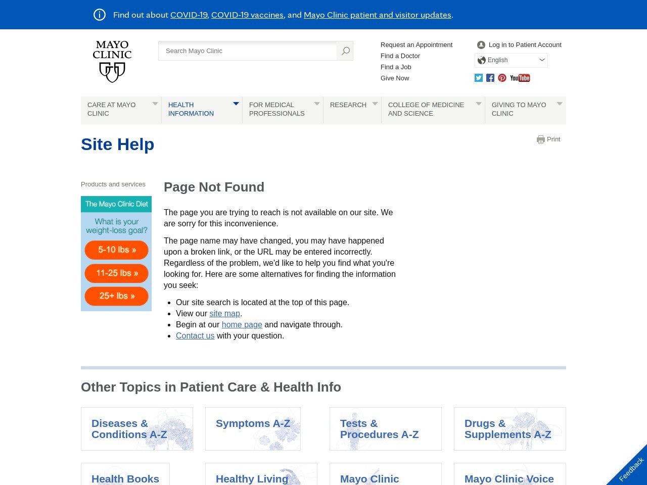 Tips to help build resilience and better handle diabetes