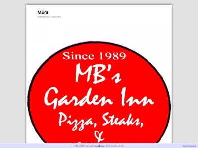 www.mbs.n.nu