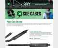 http://www.mcdermottcue.com/pool_cue_cases.php