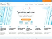 Mchost.ru