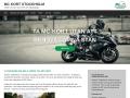 www.mckortstockholm.se