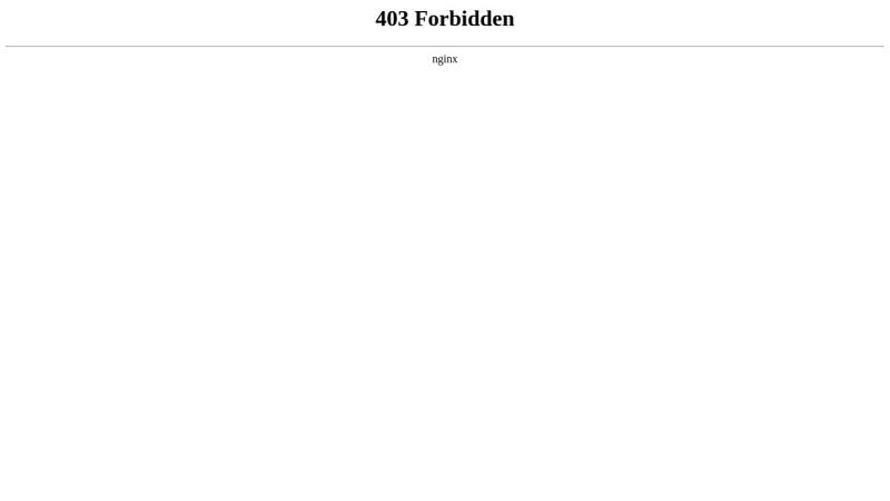 www.mcomputers.de Vorschau, M-Computers Consulting GmbH