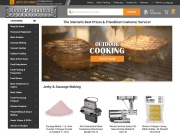 Meat Processing Products coupon code