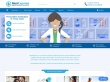 MedExpress store discount voucher coupon codes from Latest Savings