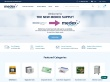 Medex Supply store image