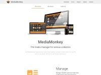 http://www.mediamonkey.com/