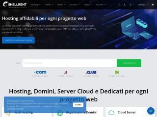 screenshot mediapower.it