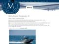 www.medinsab.se