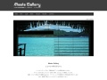 Meets Galleryのイメージ