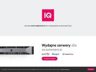 http://www.megainwest.pl