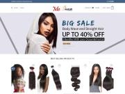 Mehair.com coupon code