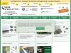 Der Onlineshop Bietet Eine Vielseitige Auswahl Rund Um Stegplatten