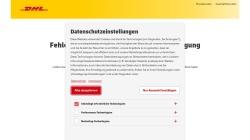 www.meinpaket.de Vorschau, Produktwelten auf MeinPaket.de entdecken