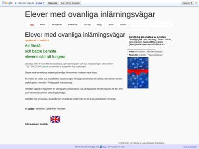 www.meissner.se