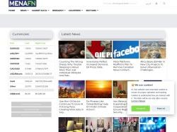 UAE- Sandooq Al Watan reports more than half a billion dirhams in contributions