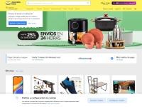 Mercado Libre MX Fast Coupon & Promo Codes
