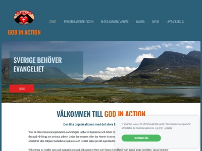 www.mercymission.se