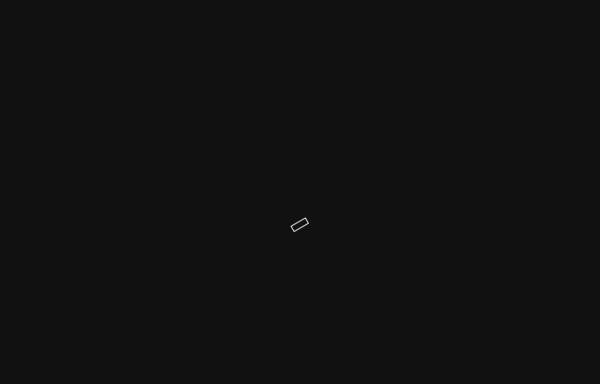 Vorschau von www.merlin-holzhaus.de, Merlin Holzhaus - merlin-holzhaus.de