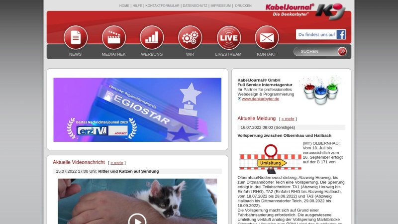 www.metasax.de Vorschau, MetaSax - Suchmaschine
