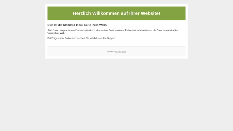 www.metasprache.de Vorschau, Metasprache