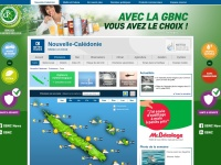 http://www.meteo.nc/nouvelle-caledonie/previsions/carte