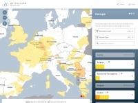http://www.meteoalarm.eu/