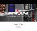 http://www.metrolineproducts.com