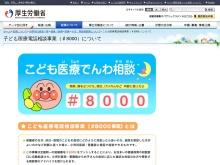 http://www.mhlw.go.jp/topics/2006/10/tp1010-3.html