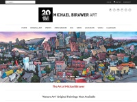 Michaelbirawer Fast Coupon & Promo Codes