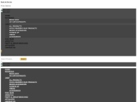 Micksbarbers.co Coupon Codes & Discounts