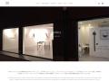MI Galleryのイメージ