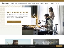 http://www.mightyleaf.com coupon and discount codes