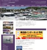 http://www.miki-maru.com/
