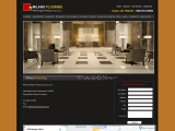 Designers Outlet For Flooring at a Good Price in Costa Mesa