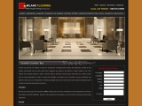 Designers Outlet For Flooring at a Good Price in Dana Point