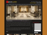 Best Flooring Store | Carpet Installation in Newport Beach