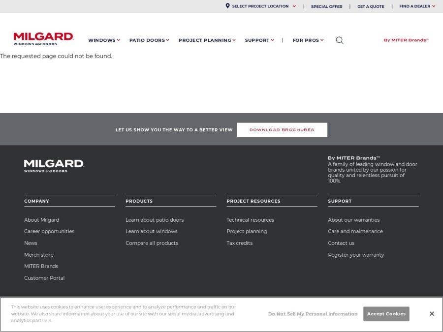 http://www.milgard.com/dealer-profile/46/British-Columbia/North-Vancouver/Northshore-Windows-Ltd/