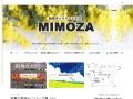 街角ギャラリー MIMOZAのイメージ