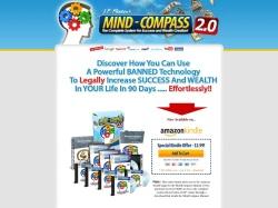 MindCompass 2.0 Promo Codes 2019