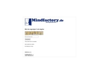Mindfactory Fast Coupon & Promo Codes