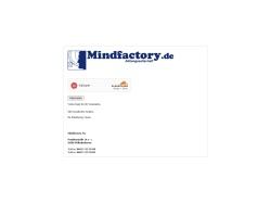 Mindfactory