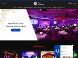 Corporate Events & Celebrity Management Company Delhi NCR