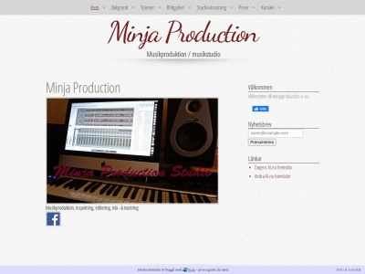 www.minjaproduction.n.nu