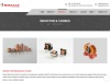 Inductor Coil Manufacturer In India