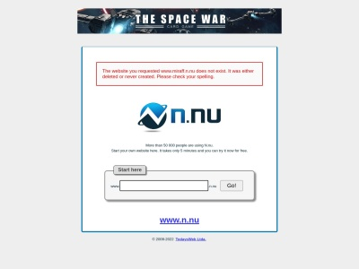 www.miraff.n.nu